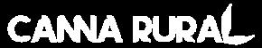 Logo canna rural