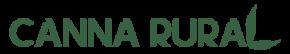 Canna Rural